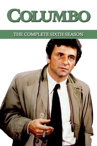 Season 6 (1976)