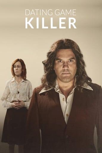 Poster of Dating Game Killer