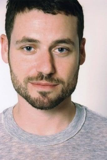 Image of Sam Rosen