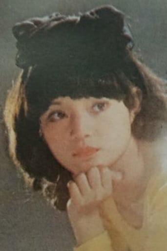 Image of Masayo Miyako