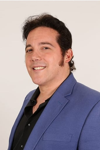 Image of Dean Ciallella