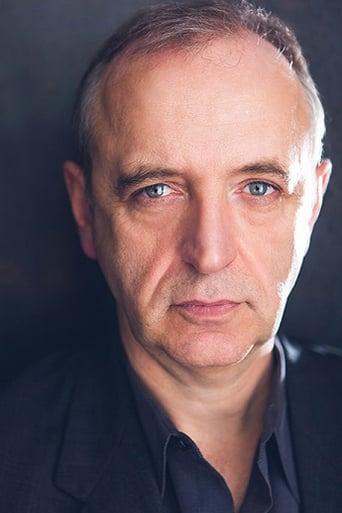 Image of Richard Toth