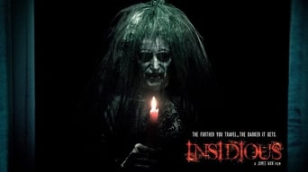 Insidious Collection
