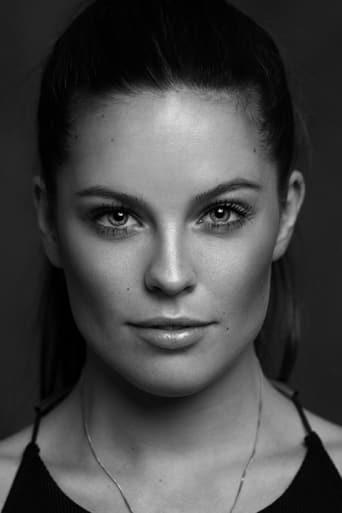 Image of Robin Martens