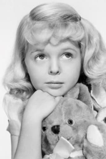 Image of Susan Gordon