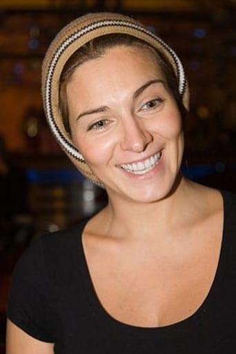 Image of Natalya Petrova