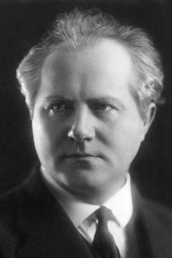 Image of Karel Jičínský