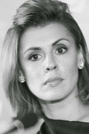 Image of Olga Dihovichnaya