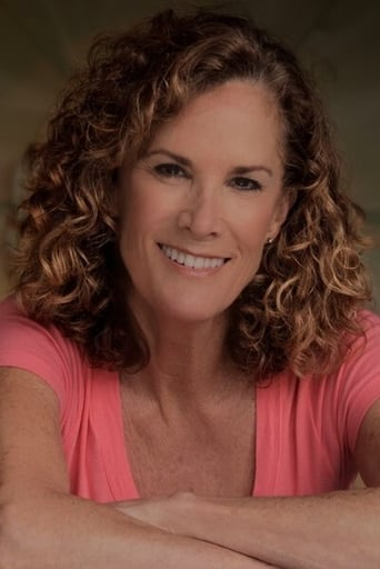 Image of Sherry Leigh