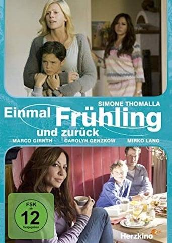 Poster of Einmal Frühling und zurück