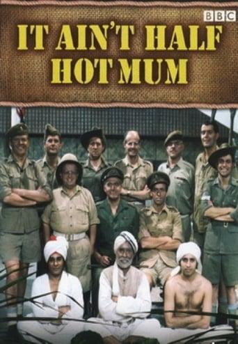 Season 1 (1974)