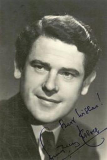 Image of Humphrey Lestocq