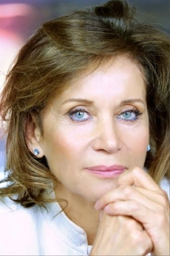 Image of Anna Teresa Rossini