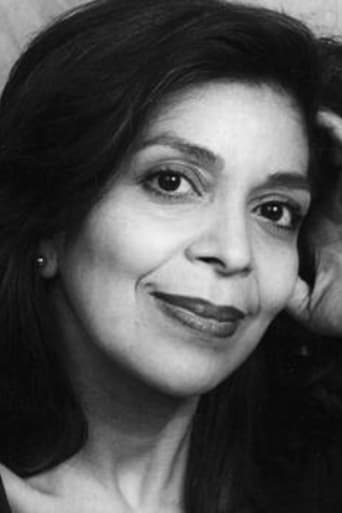 Geisha Otero