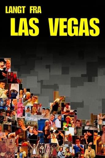 Far from Las Vegas