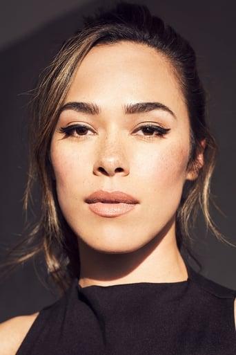 Image of Jessica Camacho
