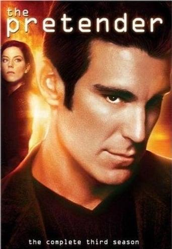 Saison 3 (1998)
