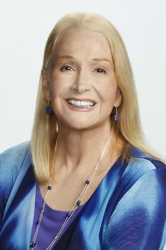 Image of Diane Ladd