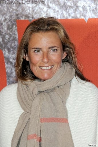 Image of Lisa Azuelos
