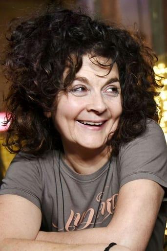 Image of Pom Boyd