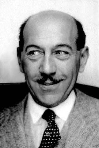 Image of Charles Dechamps
