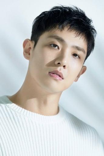 Image of Lee Joon