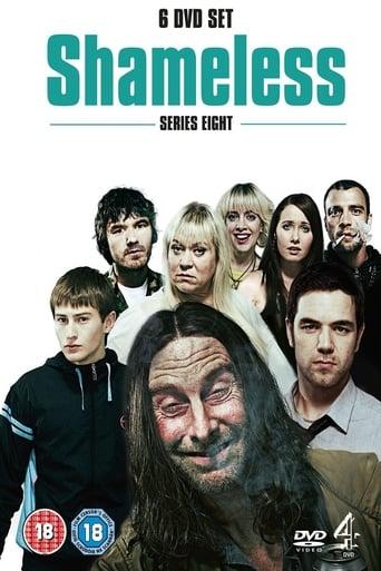 Temporada 8 (2011)