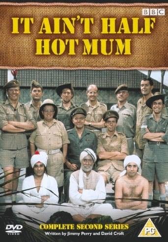 Season 2 (1975)