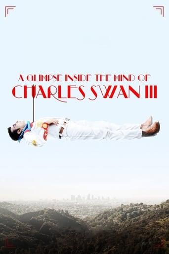 Prozření Charlieho Swana III