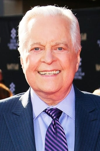 Image of Robert Osborne