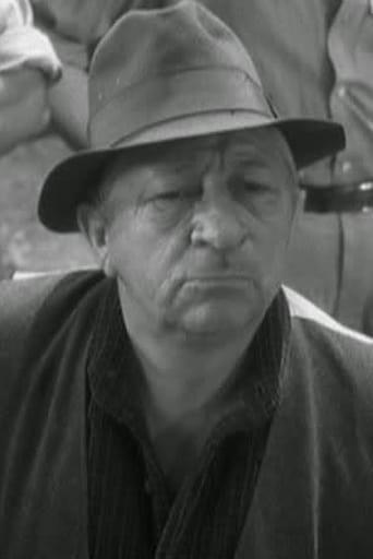 Image of Herbert Heywood