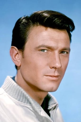 Image of Laurence Harvey
