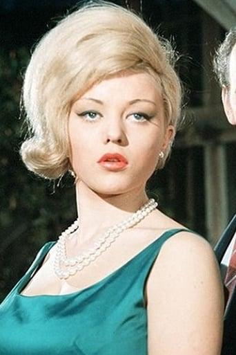 Image of Margaret Nolan