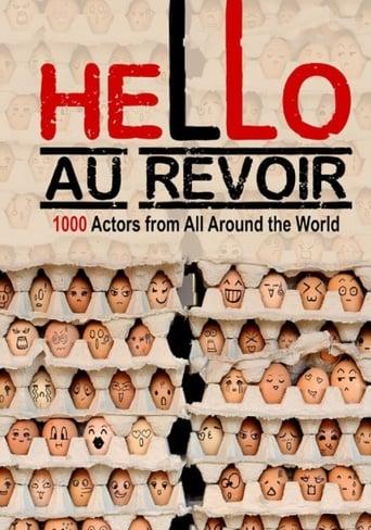 Hello au revior