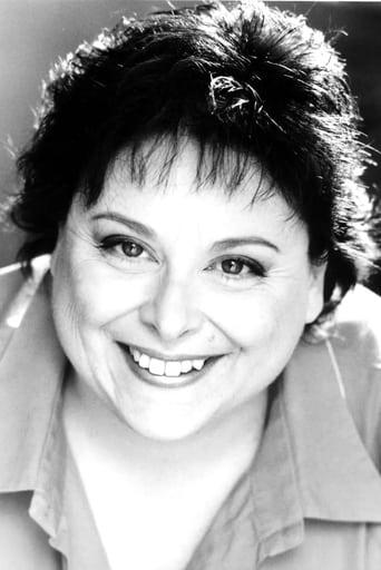 Image of Giovanna Rotellini