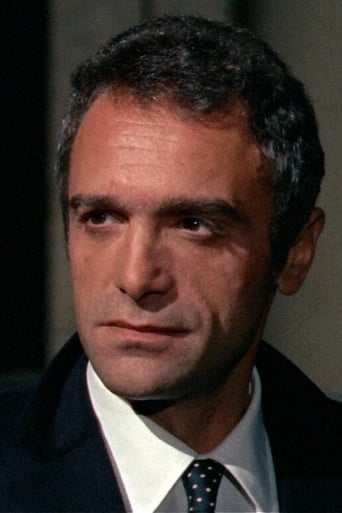 Image of Luigi Pistilli