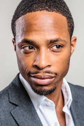 Image of Cornelius Smith, Jr.