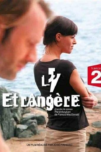 Poster of L'Etrangère