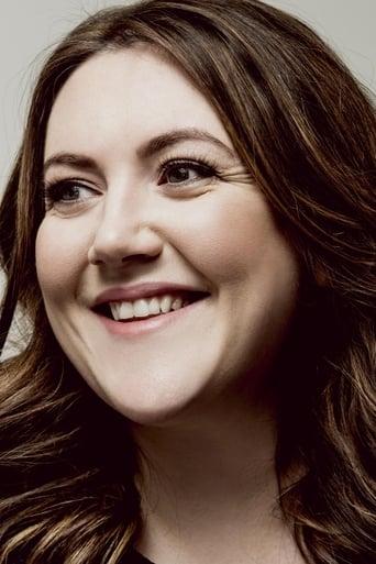Image of Katy Wix