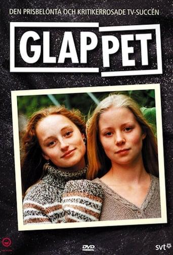 Poster of Glappet