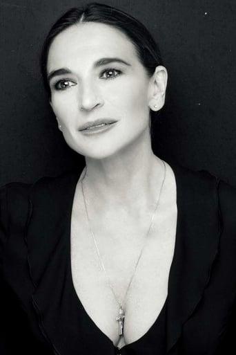Image of Lina Sastri