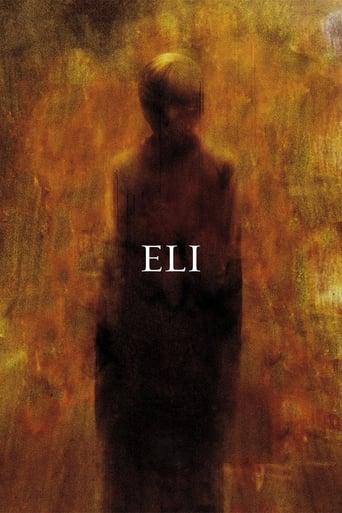 Poster of Eli