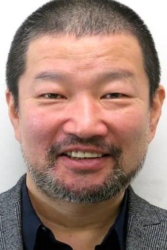 Image of Yuichi Kimura