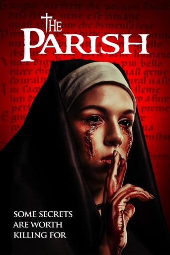 Poster of The Parish