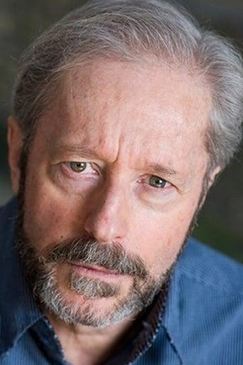 Image of John Bluethner