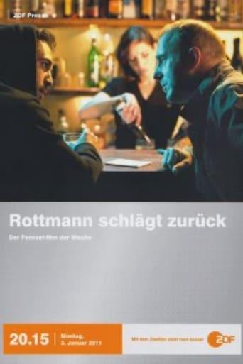 Poster of Rottmann schlägt zurück