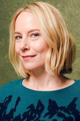 Image of Amy Ryan