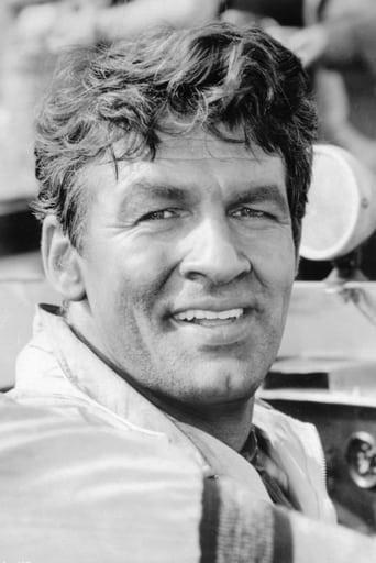 Image of Bill Travers