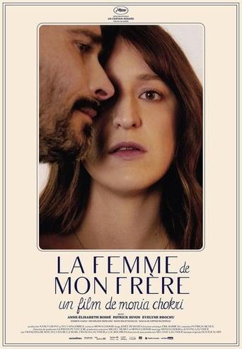 Image du film La femme de mon frère