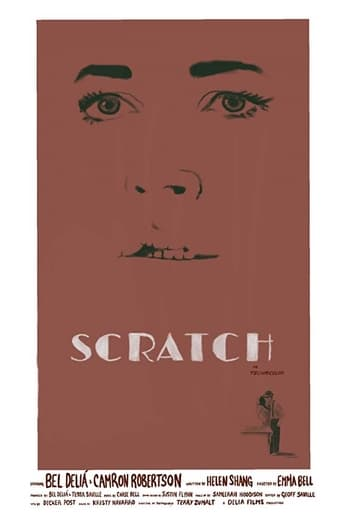 Poster of Scratch